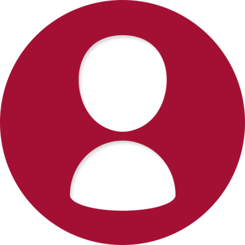 Individual_Icon_0