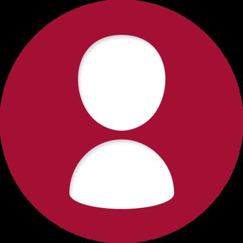 Individual_Icon_0