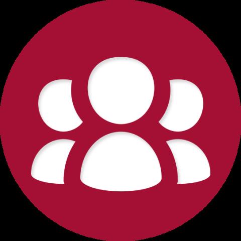 Organizations_Icon