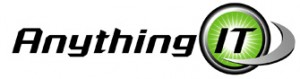 anything_it_logo-300x79