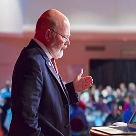 rutgers_keynote-speaker-rayschroeder