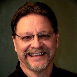 rutgers_keynote-speaker-ronkowitz