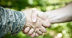 us-veterans