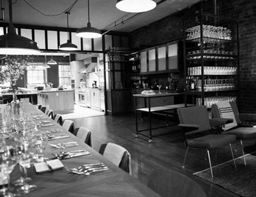 district-cowork-canteen