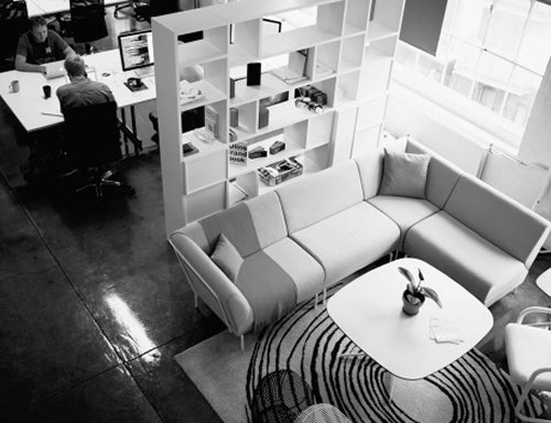 district-cowork-lounge