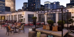 district-cowork-members-only-rooftop