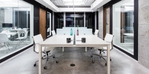 district-cowork-private-office