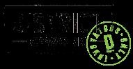 districtcowork-logo