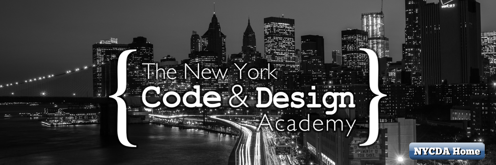 nycda-header-events-back-button