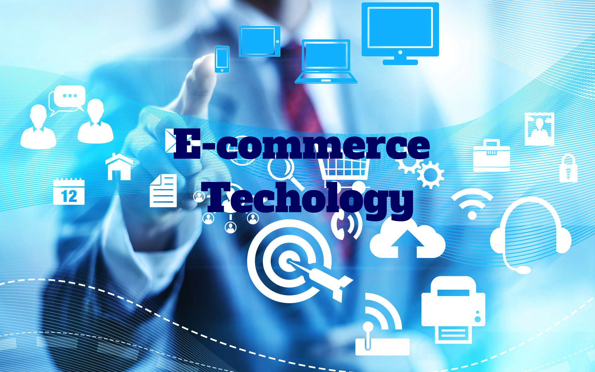 E-Commerce-Tech-Wallpaper_Fotor