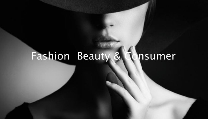 FashionTechLab_Fotor