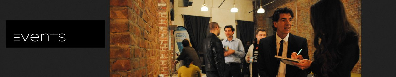 district-cowork-event-header