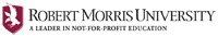 georama-headernfp_rmu_logo