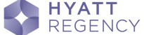 georama-hyatt_regency_13