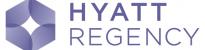 georama-hyatt_regency_13