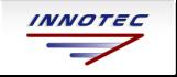 innotec-e1434741512850