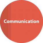 innoversity-Communication