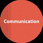 innoversity-Communication