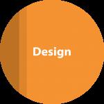 innoversity-Design