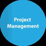 innoversity-PR_Management