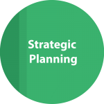 innoversity-Strategic_Planning