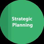 innoversity-Strategic_Planning