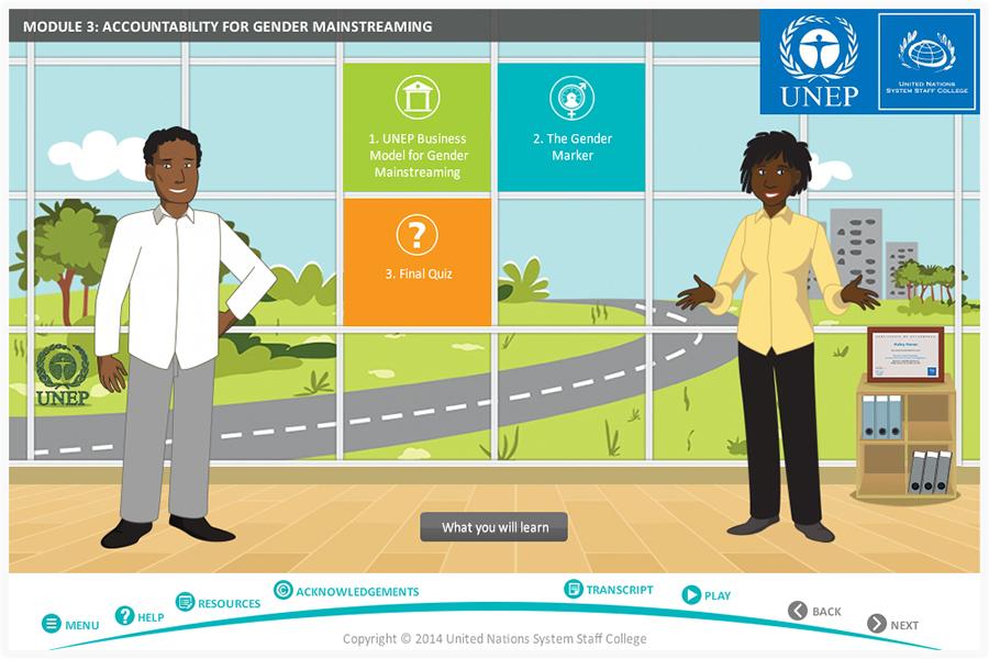 innoversity-UN_Gender_mainstreaming