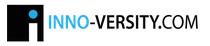 innoversity-logo