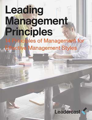 leadercast-Principles_of_Management-cover