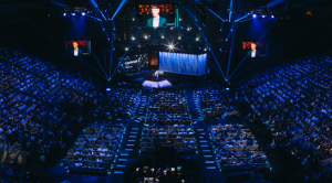 leadercast-event-overhead