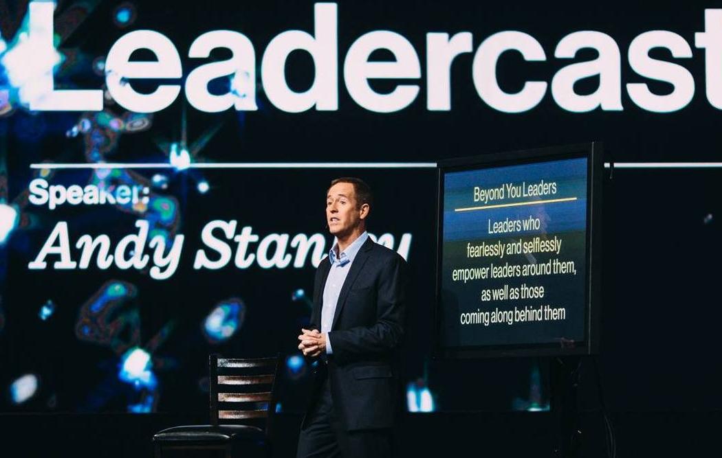 leadercast-slide3
