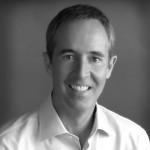 leadercast-speaker-AndyStanley
