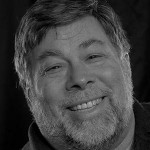 leadercast-speaker-SteveWozniak