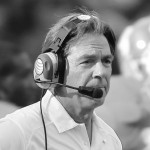 leadercast-speaker-nick-saban