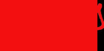 visionary-logo