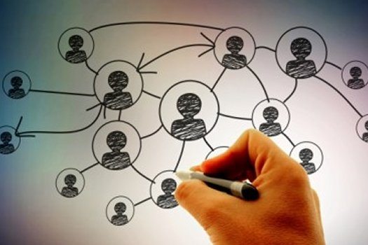 visionary-network
