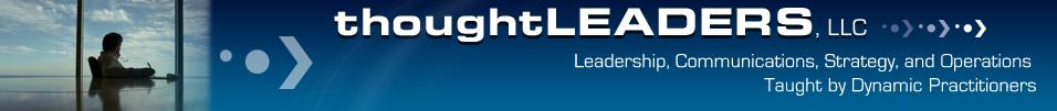 thoughtleadersllc-header
