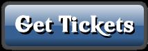 butn-get-tickets