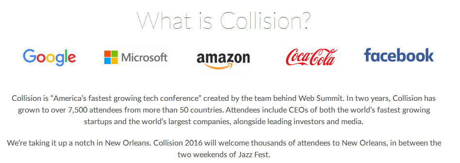 collision-2016-what-is-header