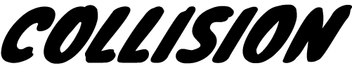 collision_logo_black