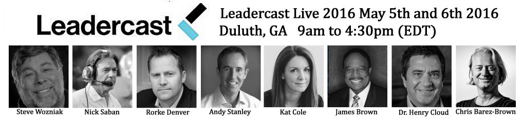 leadercast-2016 header