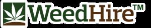 weedhire-logo