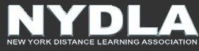 nydla logo