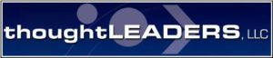 logo-thoughtleaders