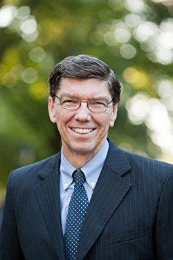 talent_clayton_m_christensen