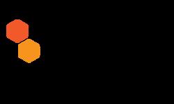 logo-beehopr