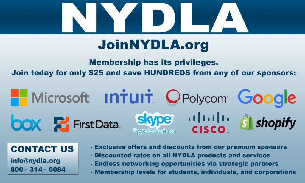 nydla_techcon_ad_2016
