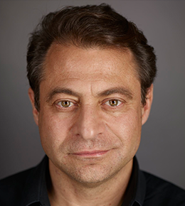talent_peter_diamandis