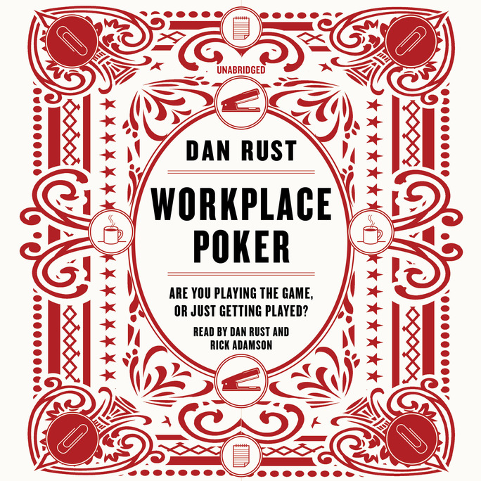 workplace-poker