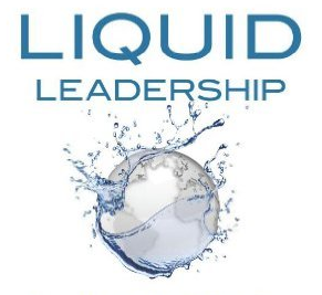 logo-liquid-leadership